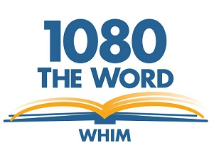 1080 AM The Word