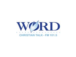 WORD 101.5 FM