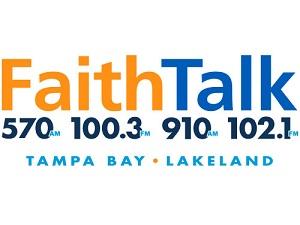 FaithTalk 570 & 910
