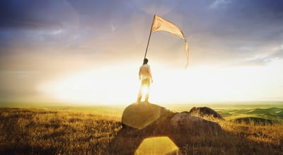 5 Things Great Leaders Do that Others Don't