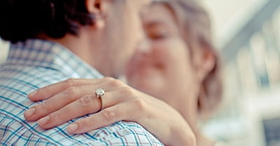 5 Ways for Pastors to Encourage Their Wives