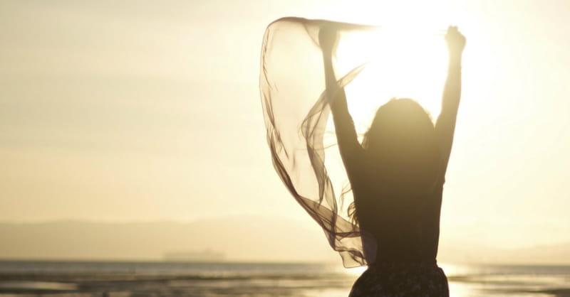 Six Surefire Steps to a Joy-Filled Life