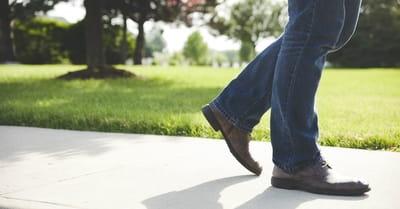 Pastors, Don't Neglect Prayer
