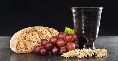 Did Jesus Drink Alcohol? Should Christians Drink Alcohol?