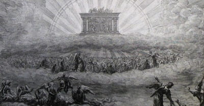 """What's the Significance of the """"144,000"""" in Revelation 14?"""