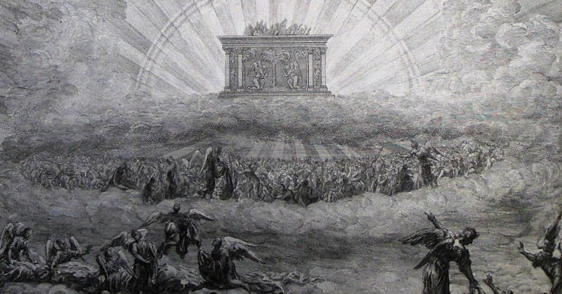 "What's the Significance of the ""144,000"" in Revelation 14?"