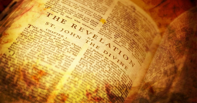 What's the Book of Revelation All About?