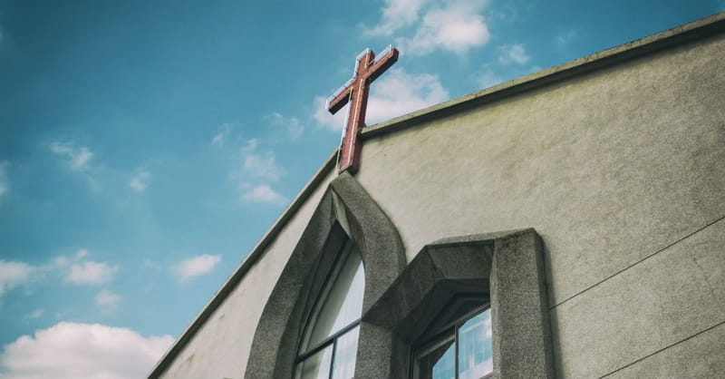 4 Essential Questions to Ask before Joining a Local Church
