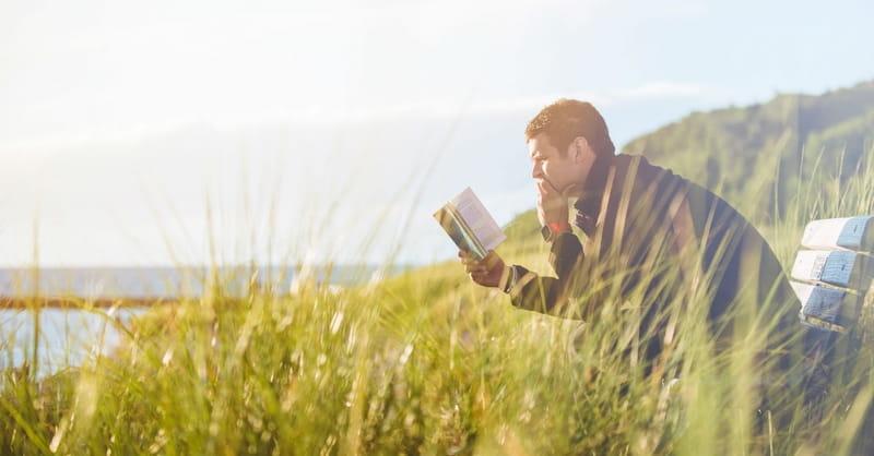 10 Considerations for Understanding Biblical Faith