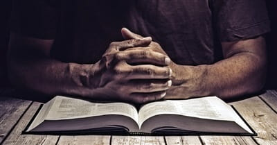 Do Elders Manage or Care for the Church?