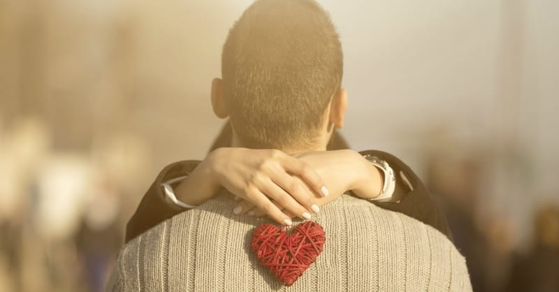 7 Powerful Ways to Protect Your Marriage From Divorce