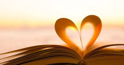 Sharing Your Love for Bible Study