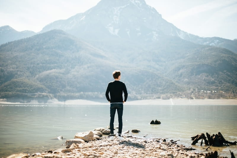 Why Do We Often Respond Differently to Jesus?