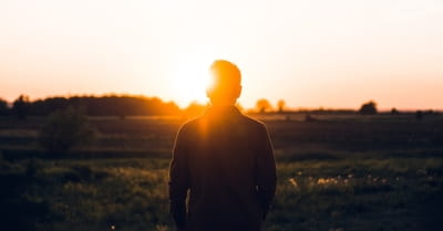 How Does a Pastor Experience Encouragement when Tackling Sin?
