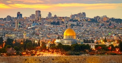 Does Romans 9:11 Teach the Future Restoration of the Nation of Israel?