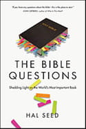 Who Decided What Went into the Bible? 4590-bible-questions.125w.tn