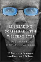Misreading Scripture