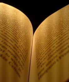 Romans: The Greatest Letter Ever Written
