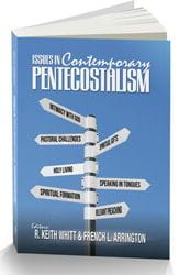 Issues In Contemporary Pentecostalism