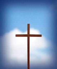 Studying Mark's Gospel: Transformation and Exhortation