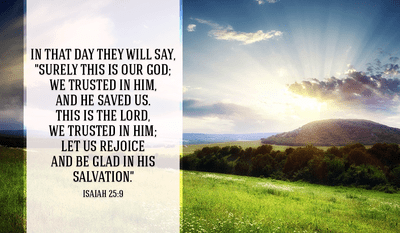 Read And Study The Bible Online Search Find Verses