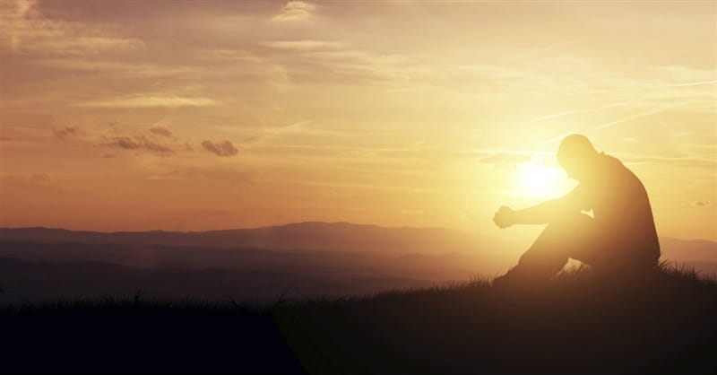 8 Ways to Be Sure of God's Will for Your Life
