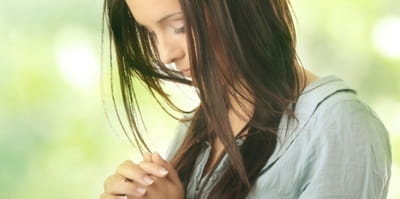 5 Easy Ways to Incorporate Prayer into Your Day