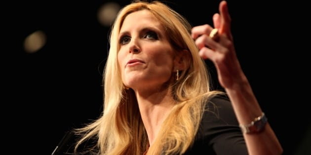 Ann_Coulter2012