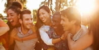 6 Costs of Real Friendships