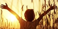 3 Ways to Make the Bible Easier for Kids