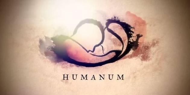 Humanum Conference at The Vatican