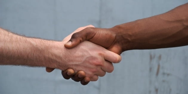 Why Racial Reconciliation Should Be a Church Priority