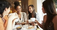 6 Ways to Cultivate Friendships that Last