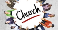 How Can Churches Achieve More Diversity?