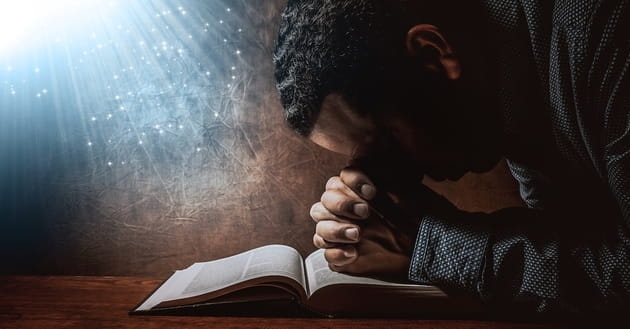 How Can I Get the Most out of the Bible?
