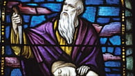 The Sacrifice of Isaac: Was Abraham a Fanatic?