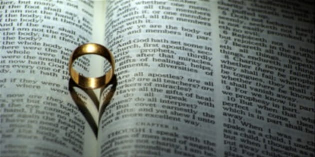 A Practical Guide to Protecting Your Pastor's Marital Fidelity