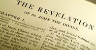 How Do Christians View the Millennium Described in the Book of Revelation?