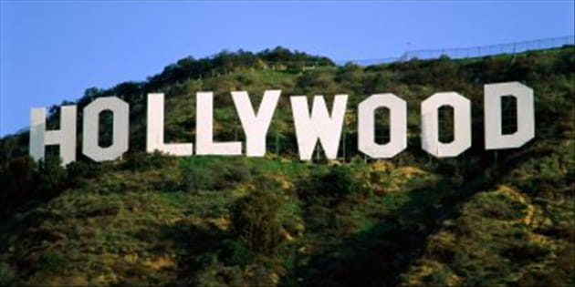 Creating the Good in Hollywood