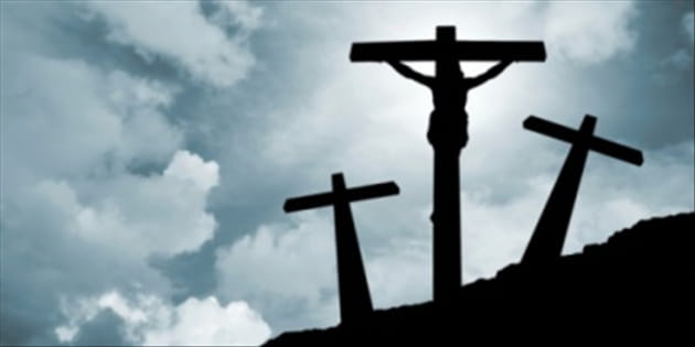 Why the Cross? (pt. 5) The Prophecies