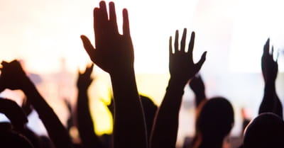 How Can We Best Determine What Kind of Music Is Best for Worship?