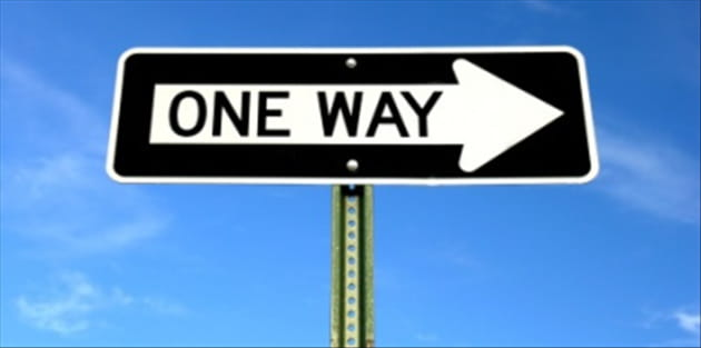 jesus one way - photo #21