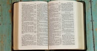 How Do We Know That the Old Testament Is Really All About Jesus?