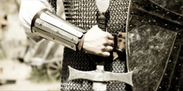 How to Fight and Win Spiritual Battles for Eternity