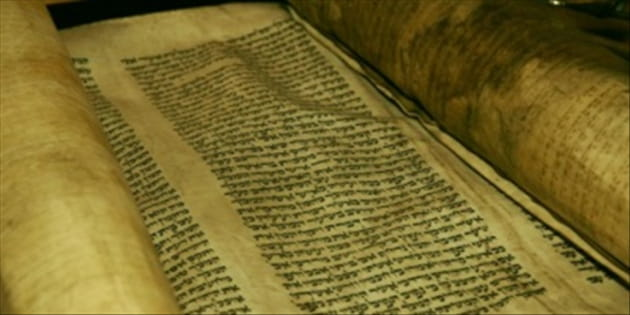 Seven Ways the Old Testament Deepens Our Love for Jesus
