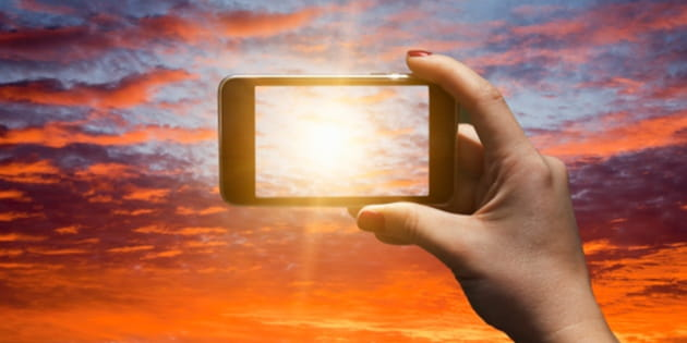 7 Steps to Using Technology for God's Glory