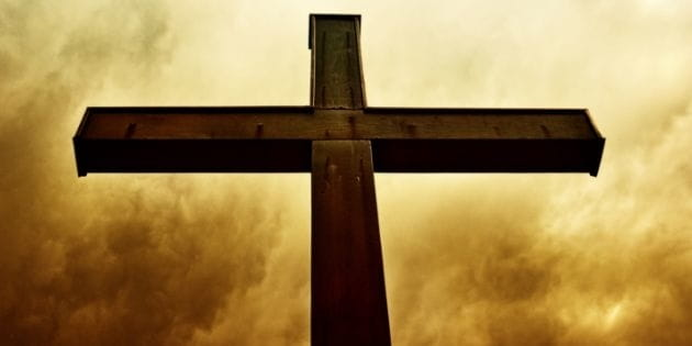 How Do We Really Know God Wins in the End?