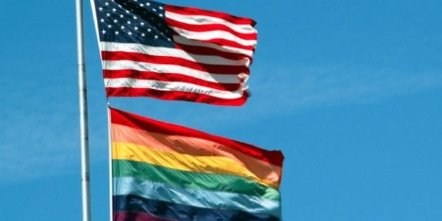 The Christian Response to Homosexuality