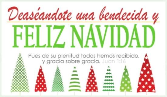 Navidad eCards - Free eMail Greeting Cards Online