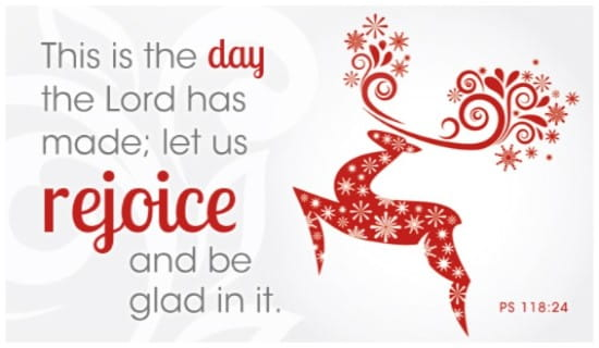 Free Rejoice Ecard Email Free Personalized Scripture